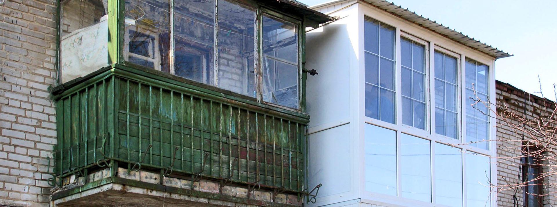balkon_makeevka_2
